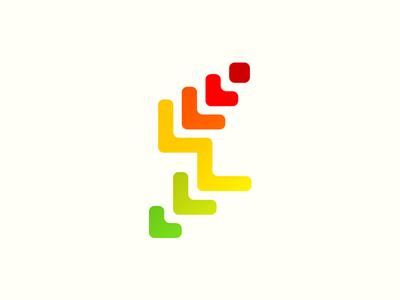 Solar   Logomark