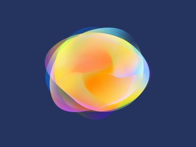 AI - Colour experiment