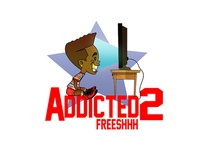 Addicted 2 Freshhh