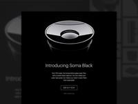 Soma Black