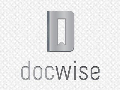Docwiselogo