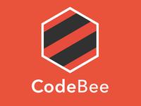 Code Bee Branding