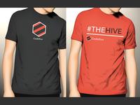 CodeBee Shirts