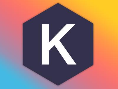 Personal Brand logo avatar brand personal