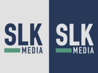 SLK Media