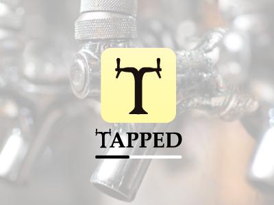 Tapped App