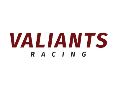Valiants Racing Logo