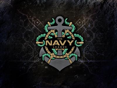 The Navy League