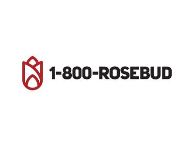 Rosebud  - #ThirtyLogos