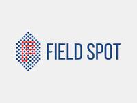 Field Spot - #ThirtyLogos