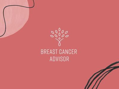 Breast Cancer Advisor | Unused Concept