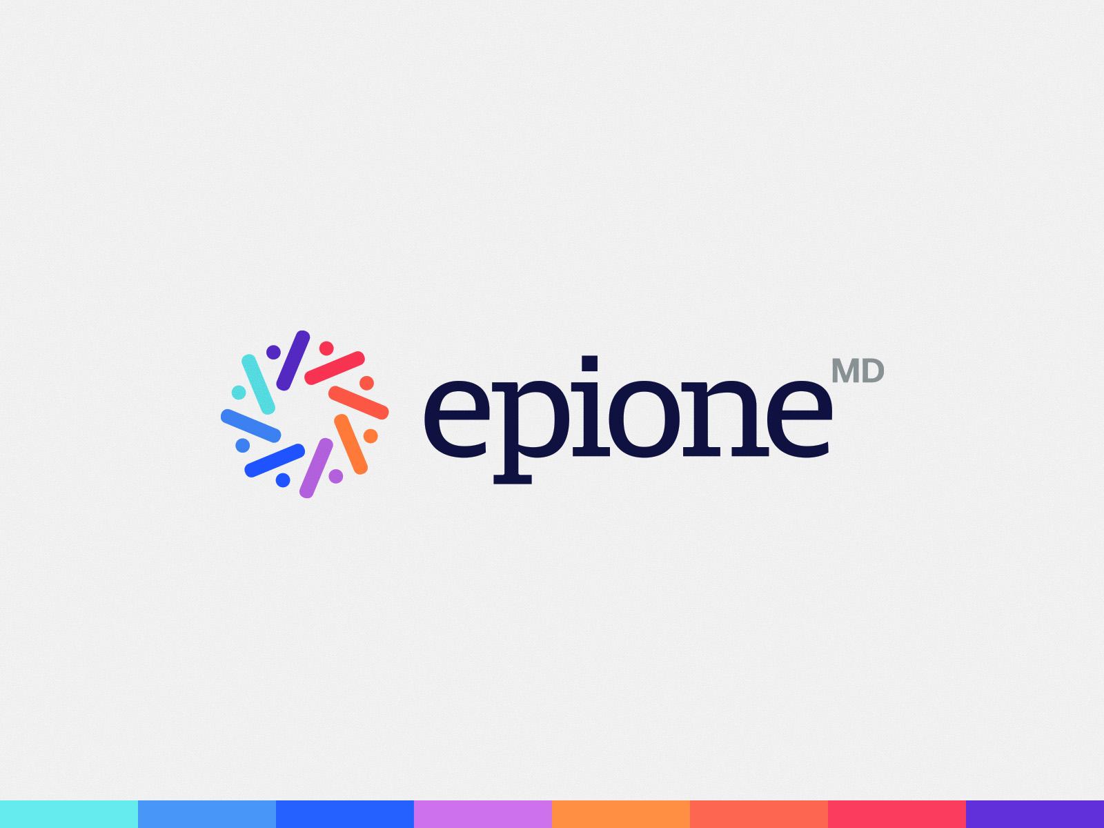 Epione MD