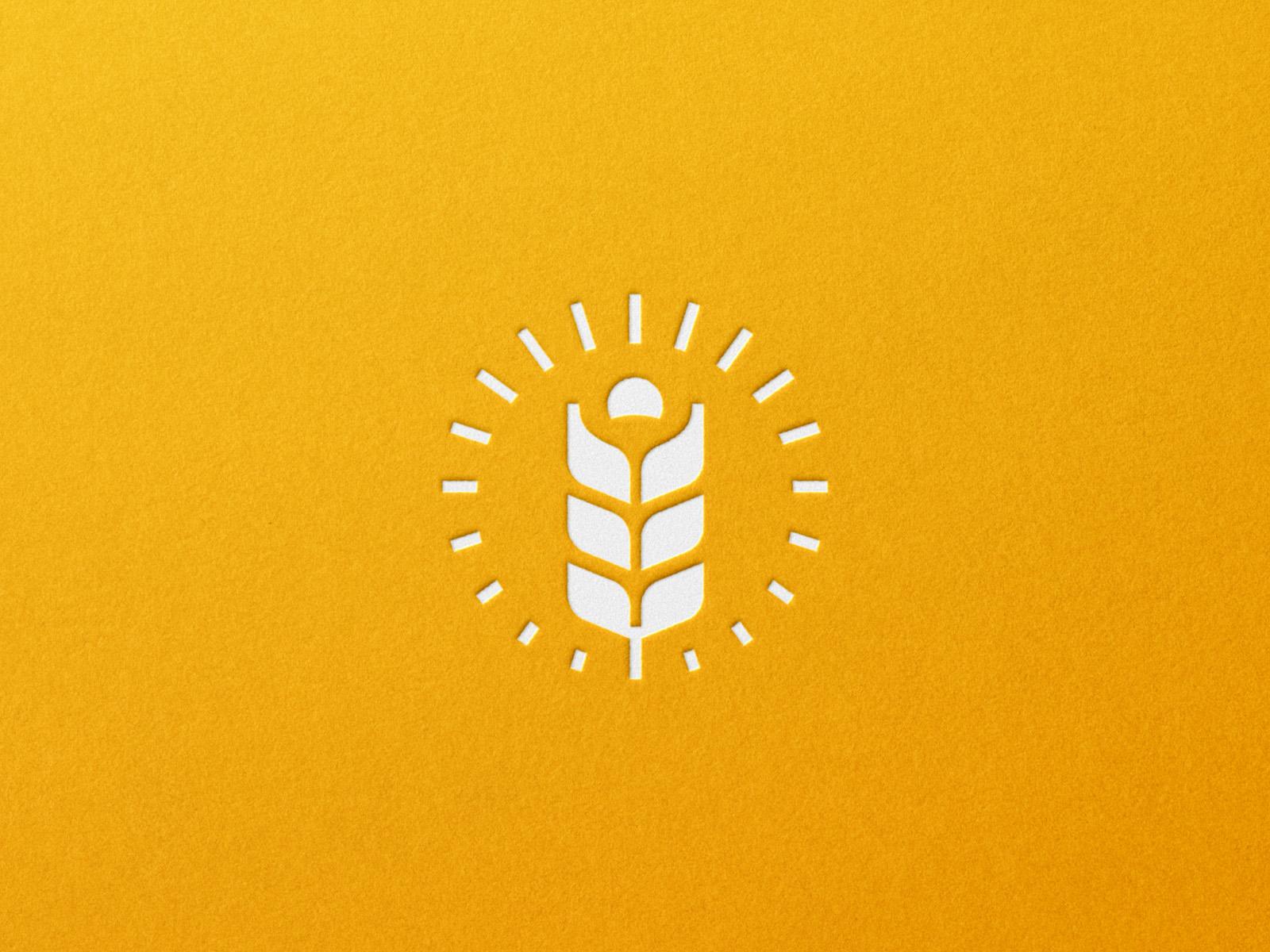 Estate Law Logo