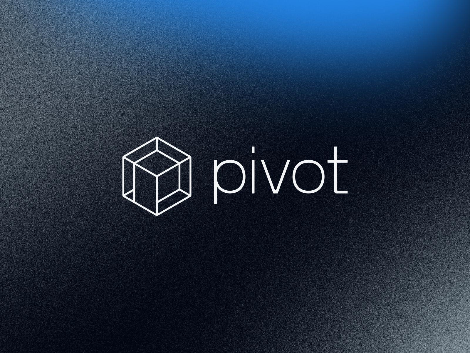 Pivot | Unused