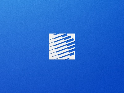 🌎 Genesis Group 🌎 develop investment invest commercial development real estate geometric geo abstract earth globe bold minimal logo design simple brand branding logo design
