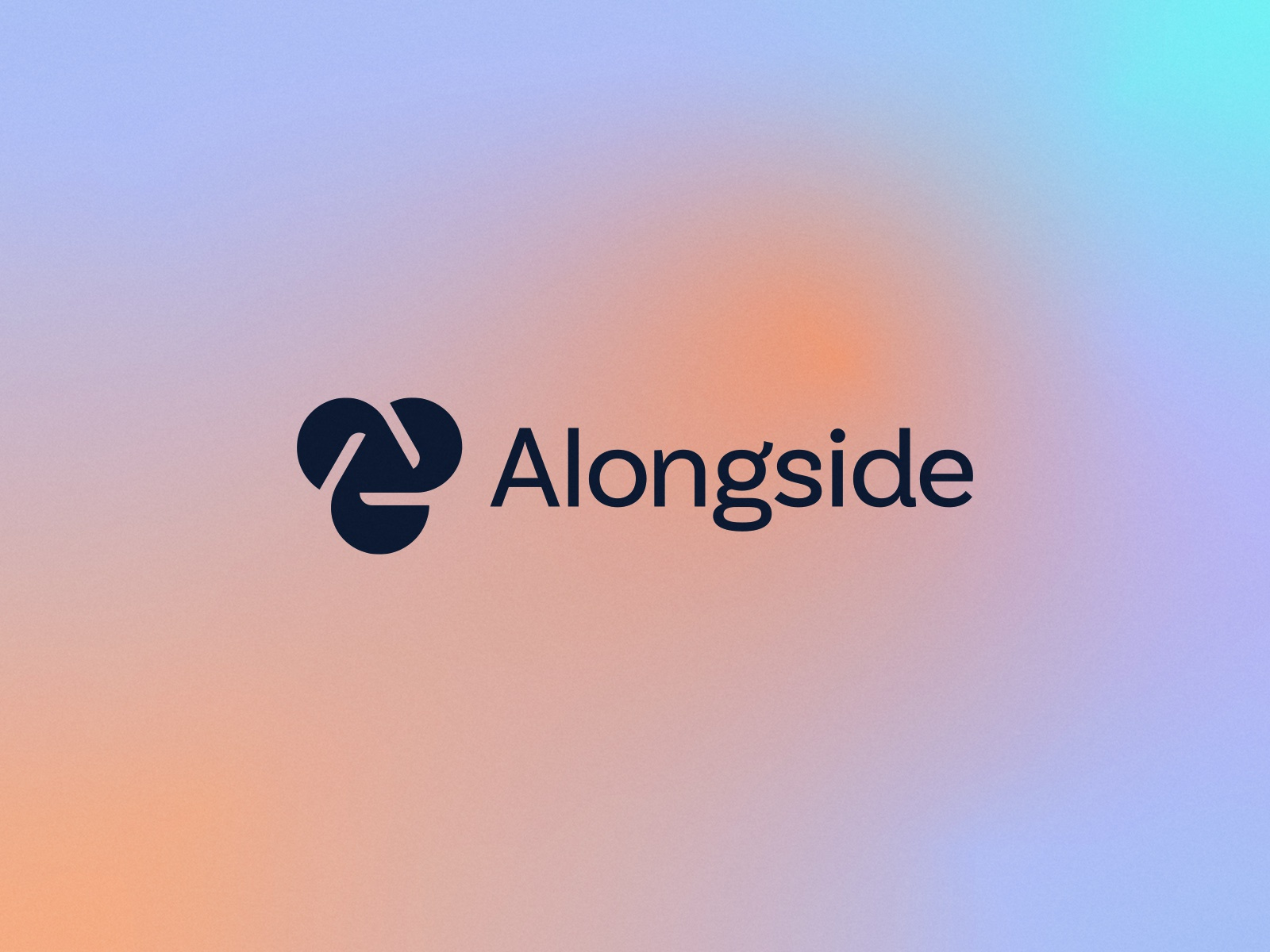 Alongside | Unused Concept