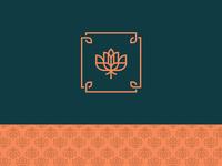 Lotus Logo Concept