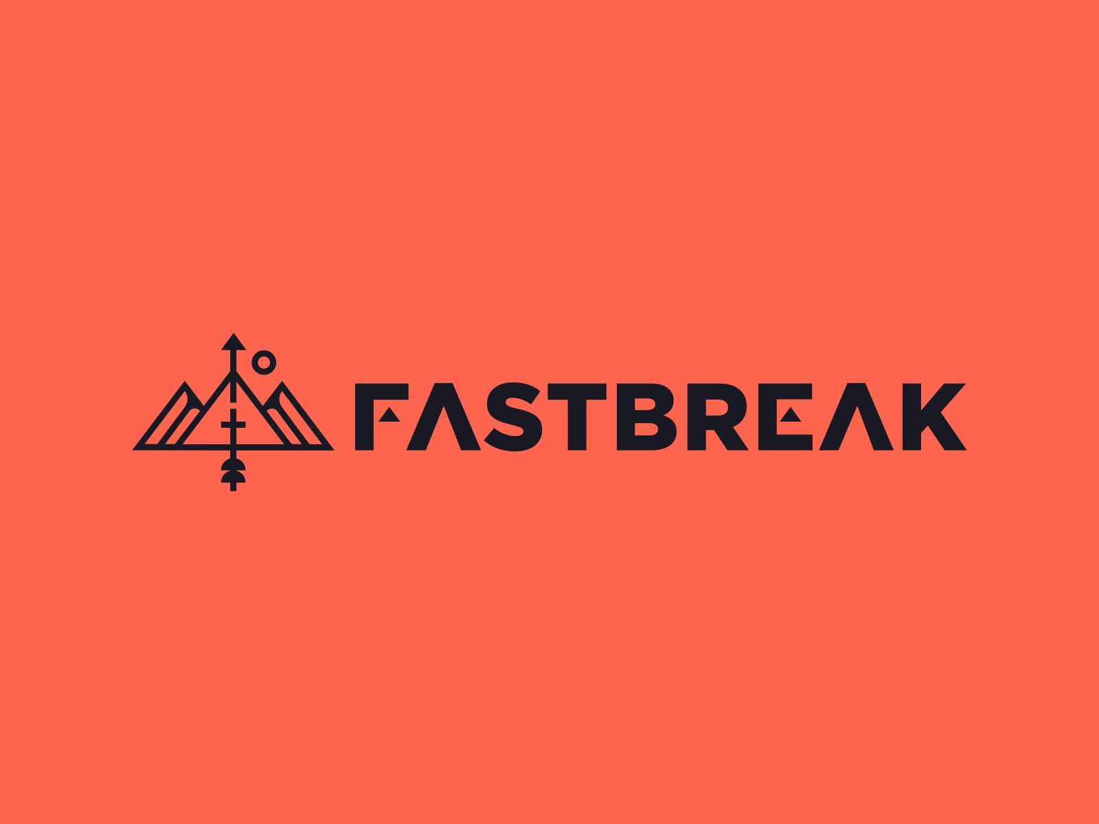 Fastbreak newlogo