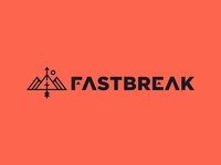 Fastbreak Logo