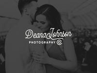 Deana Johnson Photography