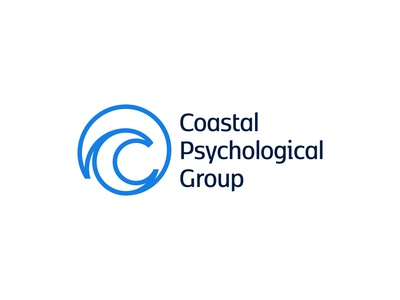 Coastal Psych Group | Brand Identity