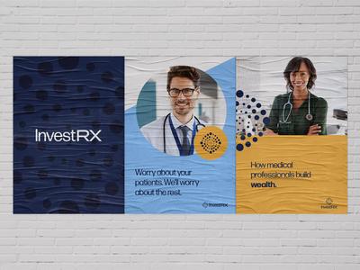 InvestRx | Killed
