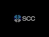 SCC | Unused Concept
