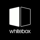 Whitebox.id