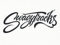 GPalmer Dribbble Swagy Tracks