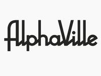 AlphaVille Ltd