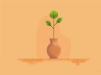 Plant Vector 0.2