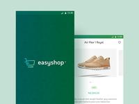 EasyShop