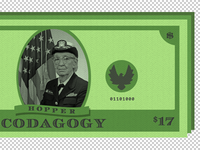 Codagogy Coupon