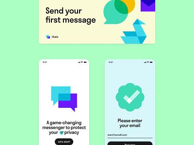 Color Glass icons usability app design ux usability icon apple watch design design tools ui icons