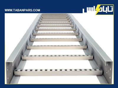 cable ladder cable ladder