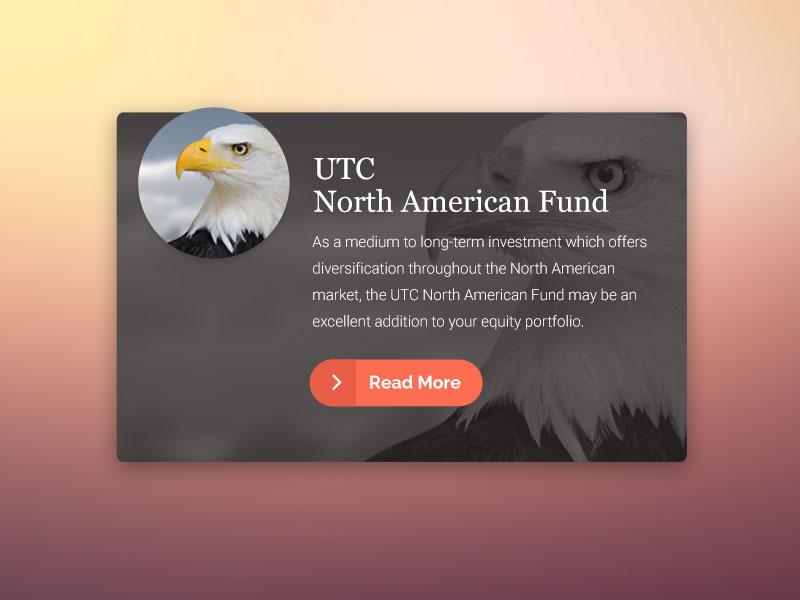 UI widget more read info ux widget ui