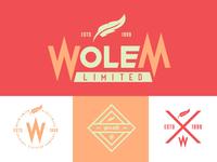 WoleM Limited