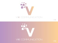 Vici communication