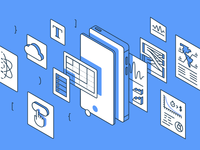 The six steps to enhance your web app's performance