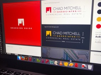 Branding for Real Estate Company