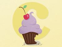 The Cupcake Manifesto