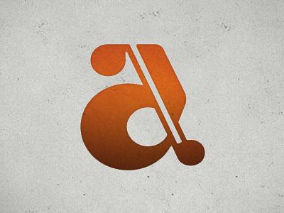 Andydavis logo 1