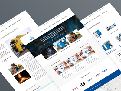 KZESO website webdesign website ui ux design