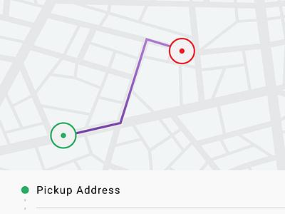 Free Taxi Drive App - concept UI Kit Sketch Resource carpooling taxi concept ui kit freebie free design sketch ios mobile ux ui