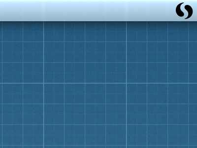 Goodbye CloudApp - Teaser storify cloud app file upload mac menu bar item