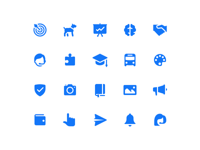 iOS 11 Glyphs ios icons flat icons icons glyph ios 11