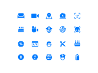 3 000+ iOS 11 icons for free icons flat icons glyph ios icons ios