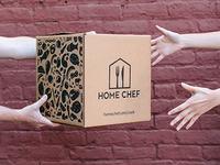New Box Design