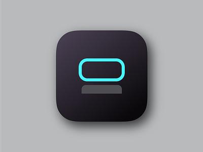 Navdy app icon release feelslikedrivinginthefuture navdy icon app