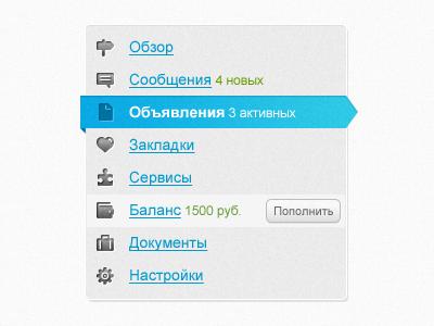 "Submenu for ""Spiti"" submenu navigation icons button"